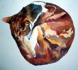 Circle Cat 3