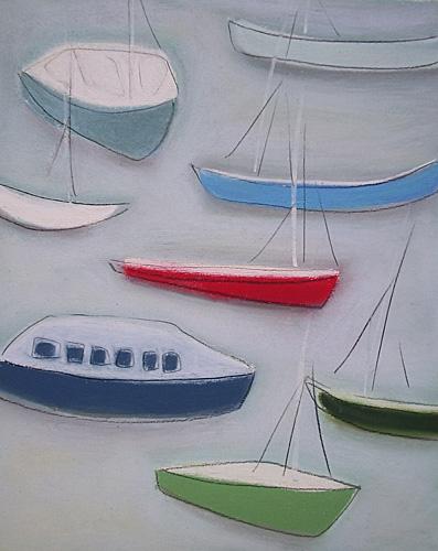 falmouth boats 2 (2010)