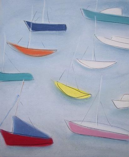 falmouth boats 3