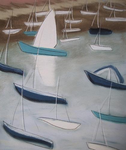 falmouth boats 4 (2010) (sold)