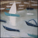 falmouth boats 4 (2010) (sold)