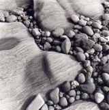 Arran Pebbles