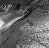 Water and Rock, Upper Derwent Valley