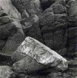 Sea Boulder, Wester Ross