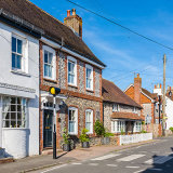 High Street, Upper Beeding, West Sussex 4