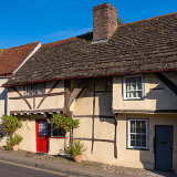 Church Street, Steyning West Sussex 2