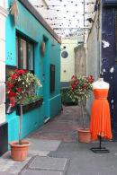 Brighton fashion