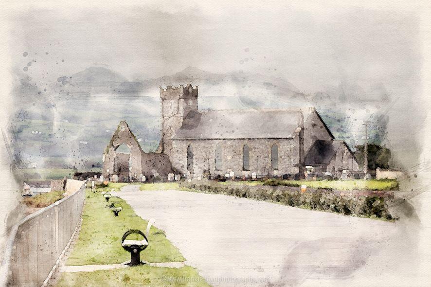 Abbeyside-church-and-boardwalk