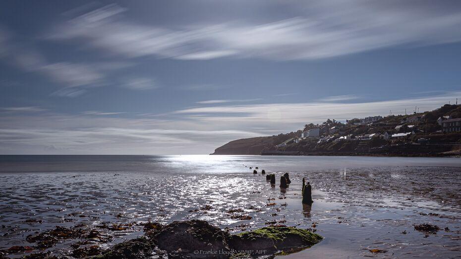 Ardmore-Beach-1