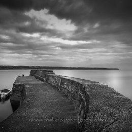 Ardmore-Pier-ed