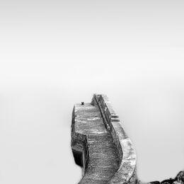 Ardmore-pier