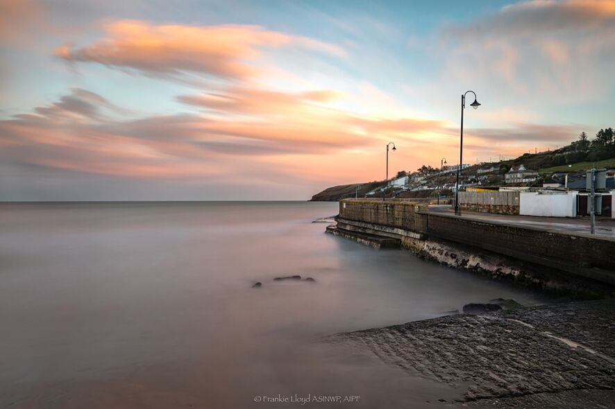 Ardmore-red-sky