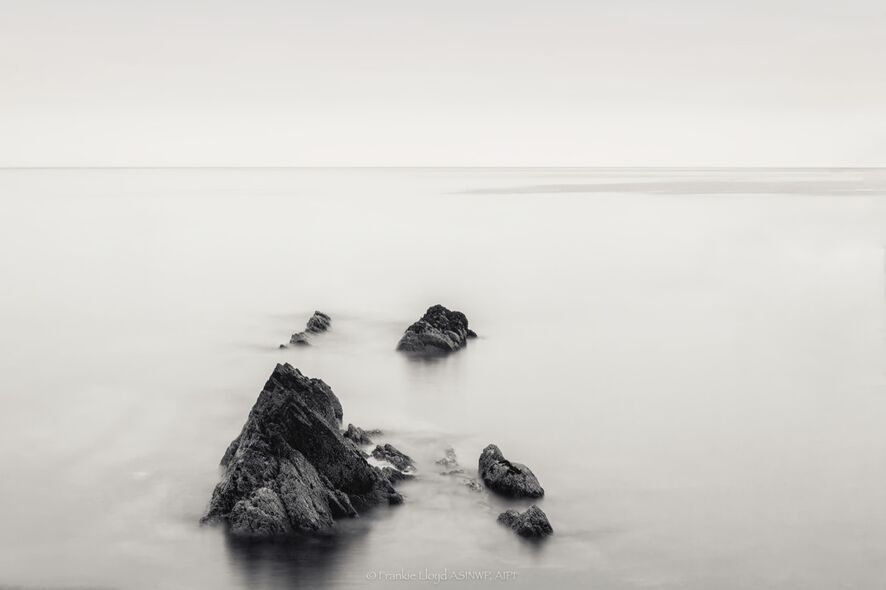Ardmore-rocks