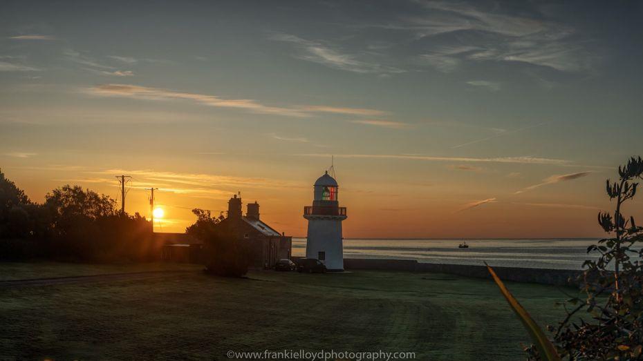 Ballinacourty-Lighthouse-Panorama1