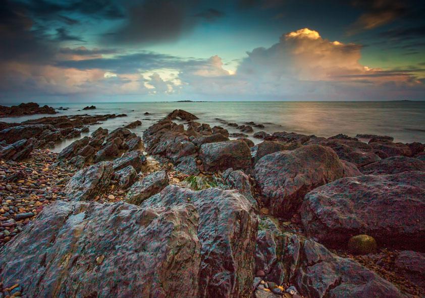 Ballinard-Rocks-