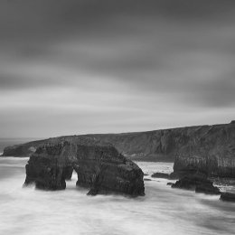 Ballybunion-Sea-Arch