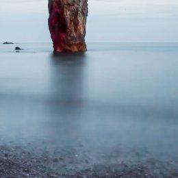 Ballydwaane-Sea-Stack