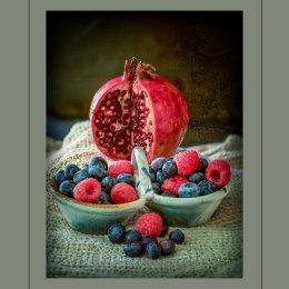 Berries-&-Pommer