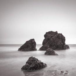 Bunmahon-rocks