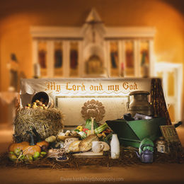 Butlerstown-Harvest-Altar-2-matte