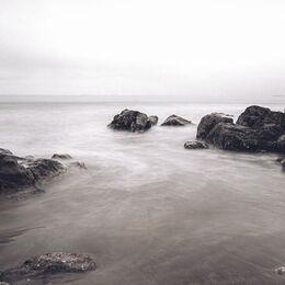 Clonea-moody-rocks