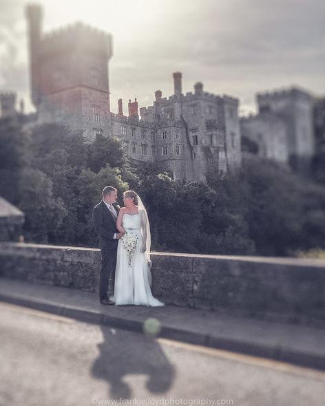 Colm-and-Jill-Lismore-castle-dreamy
