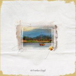 Digital-Art-Kings-Channel