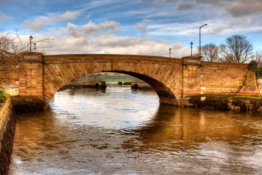 DunGvn-Bridge