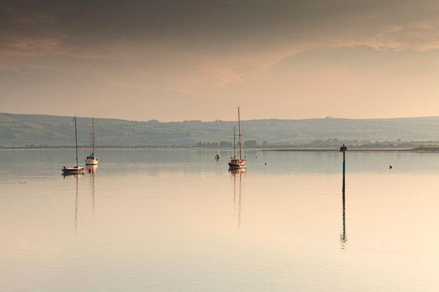 Dungarvan-Bay-Boats-2