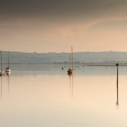 Dungarvan-Bay-Boats-2