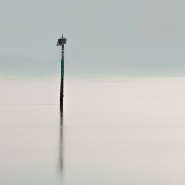 Dungarvan-Harbour-single-post