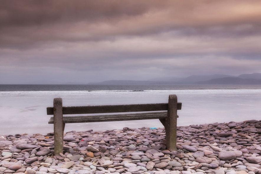 Empty-Seat