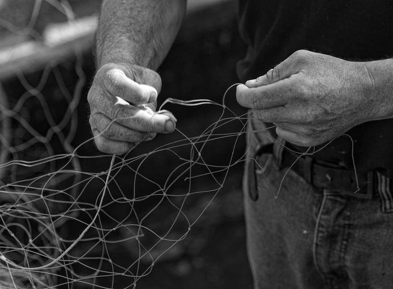 Fishermans-hands-2