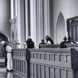 Fr.-Francis