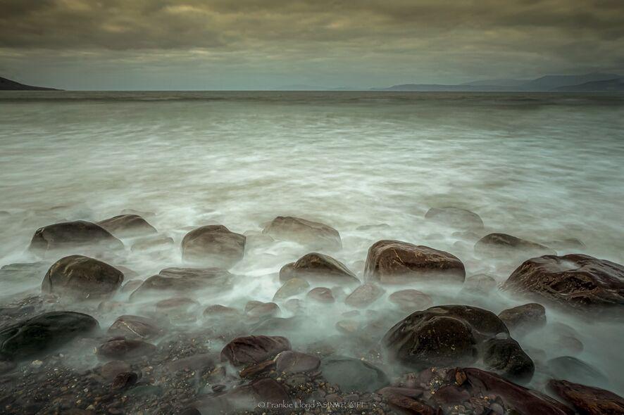 Glenbeigh-rocks