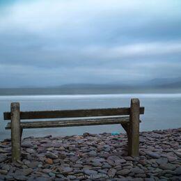 Glenbeigh-seat