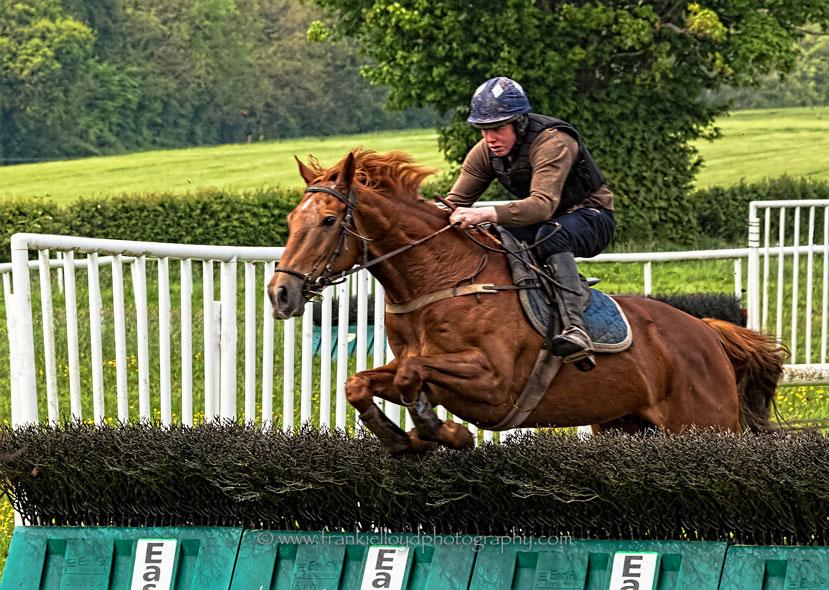 Glencairn-Horse-&-rider