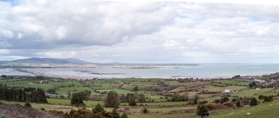 Helvic-Panorama1