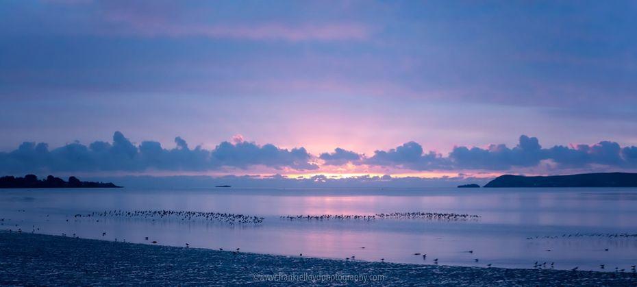 January-Morn-Panorama1