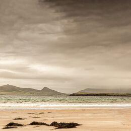 Kerry-Beach-John-Hooton