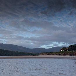 Kerry-Landscape-