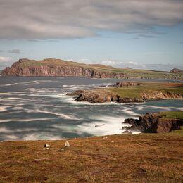 Kerry-Landscape-near-Slea-Head