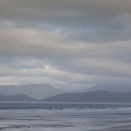 Kerry-Mountains-Glenbeig