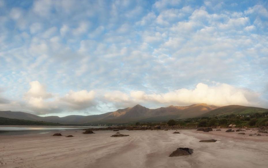 Kerry-Panorama1