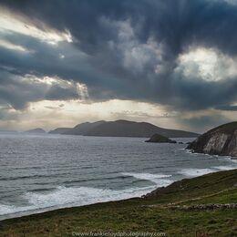 Kerry-landscape