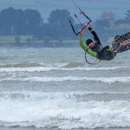 Kitesurfer-11