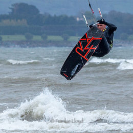 Kitesurfer-4
