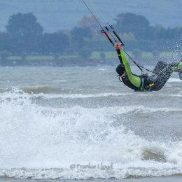 Kitesurfer-5
