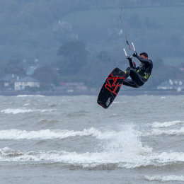 Kitesurfer-6