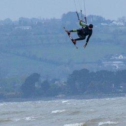 Kitesurfer12